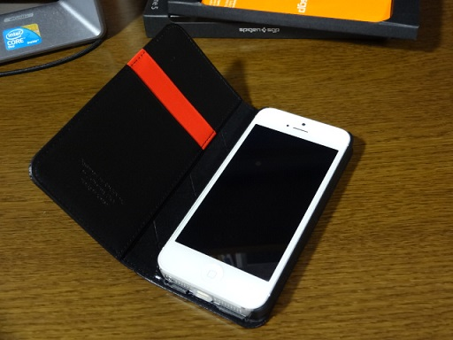 iPhone5ケース⑤SNAP02