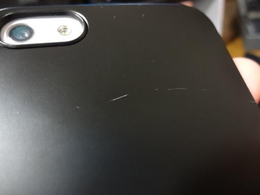 iPhone5ケース⑤SNAP04