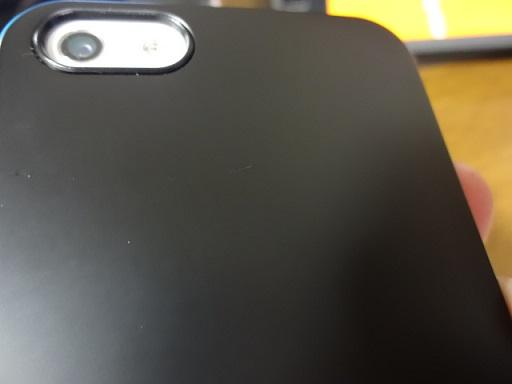 iPhone5ケース⑤SNAP05