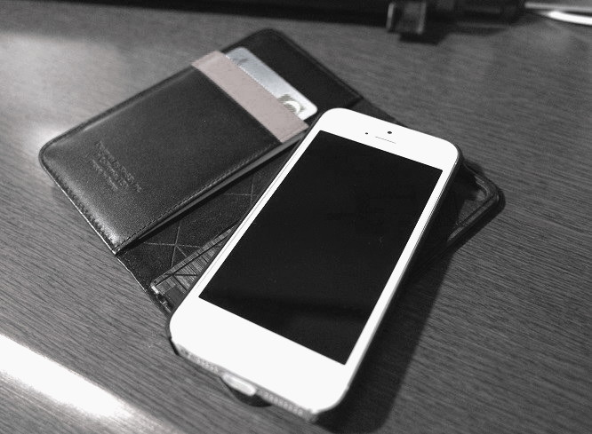 iPhone5ケース09