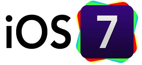 iOS70-08.jpg