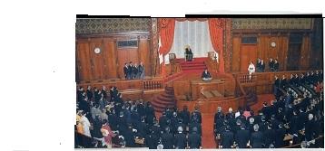 制憲帝国議会