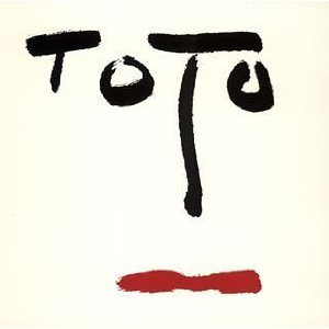 toto torn back