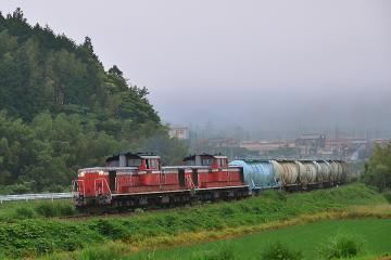 岡見貨物201306(3)