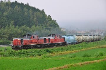 岡見貨物201306(4)