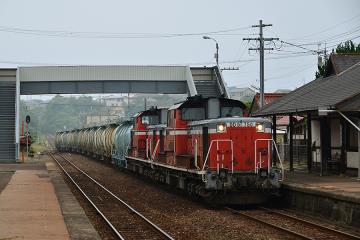 岡見貨物201306(9)