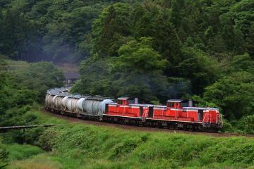 岡見貨物201306(27)