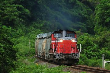 岡見貨物201306(34)