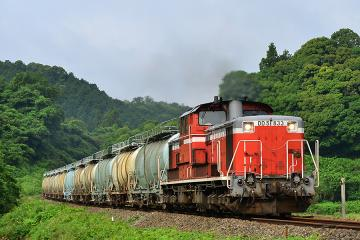 岡見貨物201306(36)