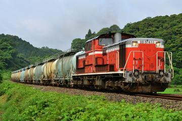 岡見貨物201306(37)