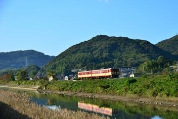 大村線_201311(9)
