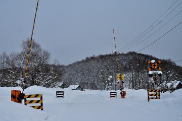 北海道201301(80)