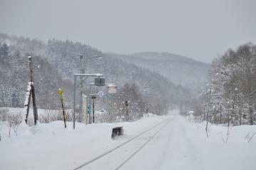 北海道201301(81)