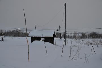 北海道201301(82)