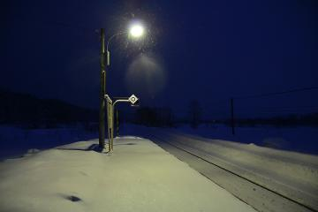 北海道201301(87)
