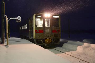 北海道201301(88)
