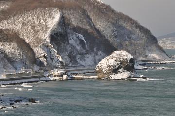 北海道201301(96)