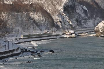 北海道201301(97)