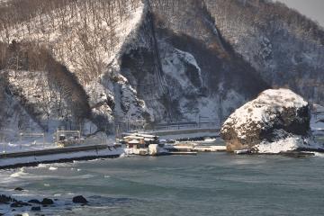 北海道201301(98)