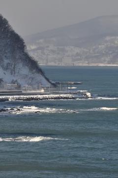 北海道201301(99)
