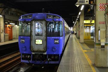 北海道201308(6)
