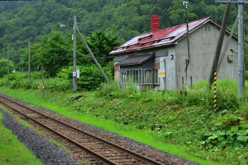 北海道201308(7)