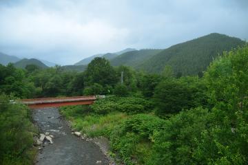 北海道201308(8)