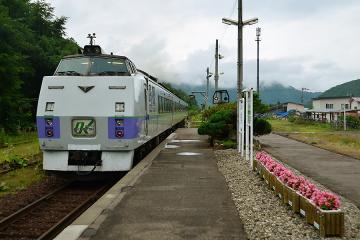 北海道201308(9)