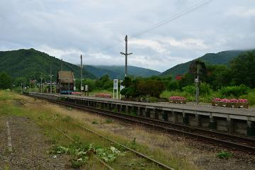 北海道201308(10)