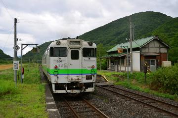 北海道201308(12)