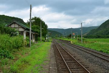 北海道201308(13)