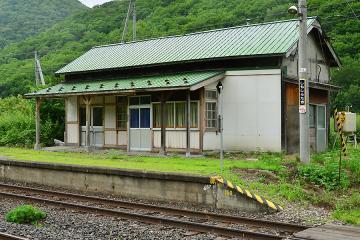 北海道201308(14)