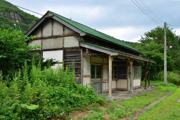 北海道201308(15)