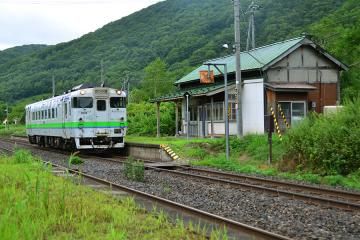 北海道201308(16)