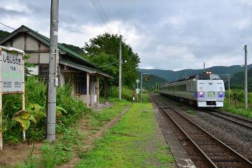 北海道201308(17)