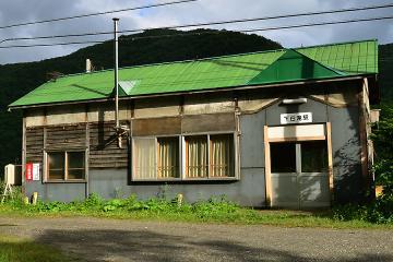 北海道201308(20)