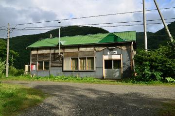 北海道201308(21)