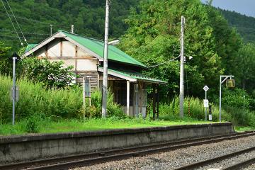 北海道201308(22)