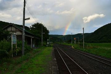 北海道201308(24)