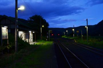 北海道201308(25)