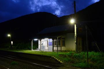 北海道201308(26)