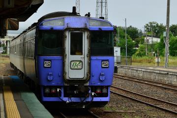 北海道201308(28)