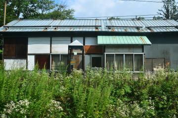北海道201308(30)