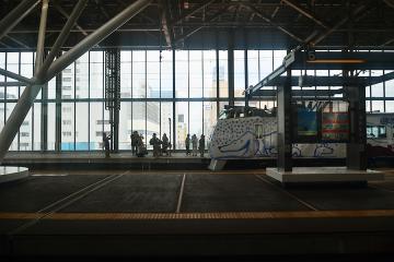 北海道201308(32)