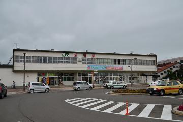 北海道201308(33)