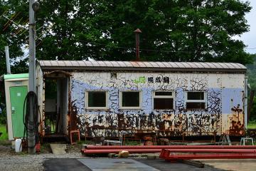 北海道201308(35)
