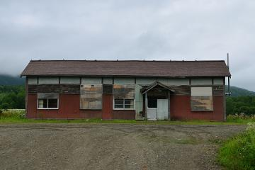 北海道201308(36)