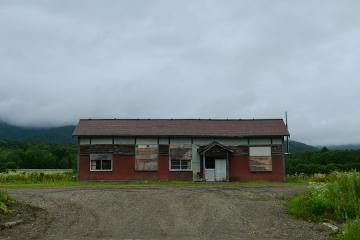 北海道201308(37)