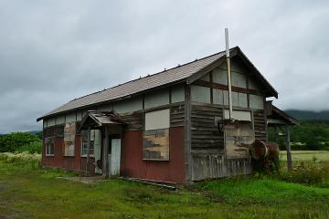 北海道201308(38)