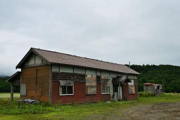 北海道201308(39)